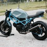rocket-sprocket-customs_ducati-monster_la_bella_01