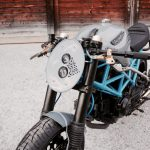 rocket-sprocket-customs_ducati-monster_la_bella_04