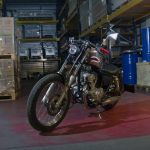rocket-sprocket-customs_honda-ca125-bobber-mini_02
