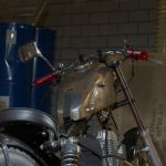 rocket-sprocket-customs_honda-ca125-bobber-mini_04