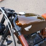 rocket-sprocket-customs_honda-cb125s-brown-mini_04