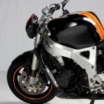rocket-sprocket-customs_honda-cbr900-streetfighter_02