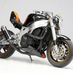 rocket-sprocket-customs_honda-cbr900-streetfighter_04