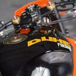 rocket-sprocket-customs_suzuki-gsxr-dukeracing_04