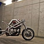 rocket-sprocket-customs_the-rocket-sprocket_02