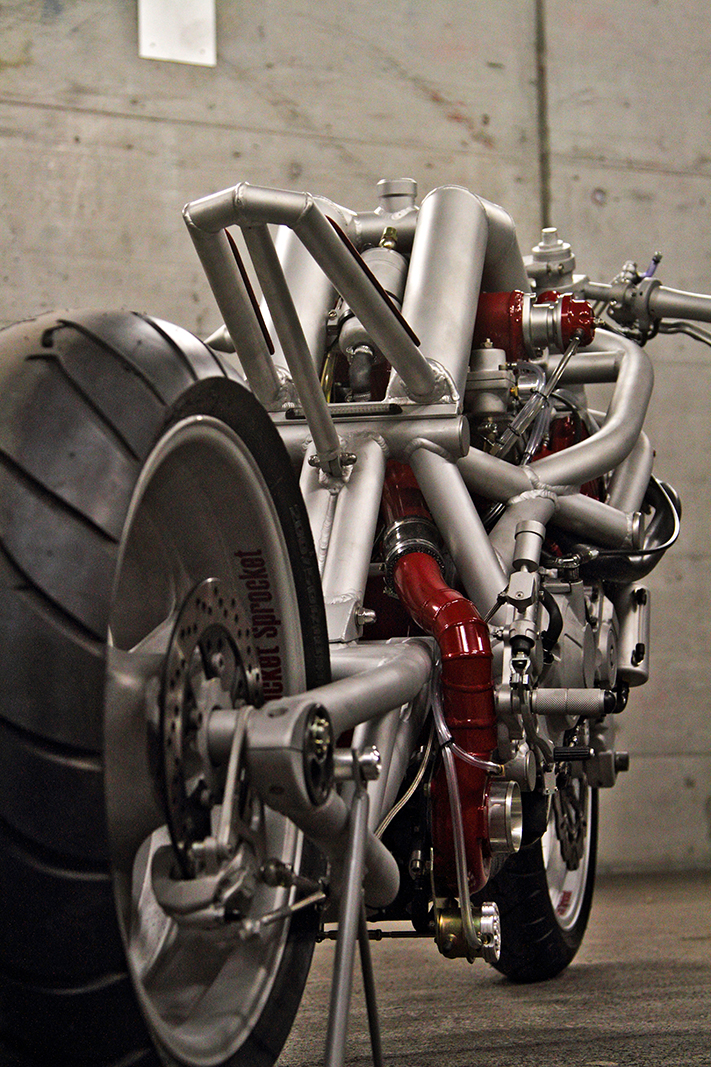 rocket-sprocket-customs_the-rocket-sprocket_03