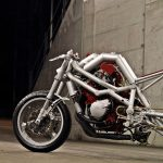 rocket-sprocket-customs_the-rocket-sprocket_04