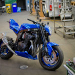 Rocket-Sprocket-Customs_Gixxer-Blue_01