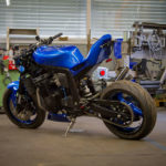 Rocket-Sprocket-Customs_Gixxer-Blue_02