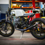Rocket-Sprocket-Customs_GlamourRacer_02
