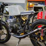 Rocket-Sprocket-Customs_GlamourRacer_03